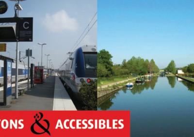 Bretons&accessibles
