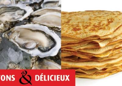 Bretons&delicieux