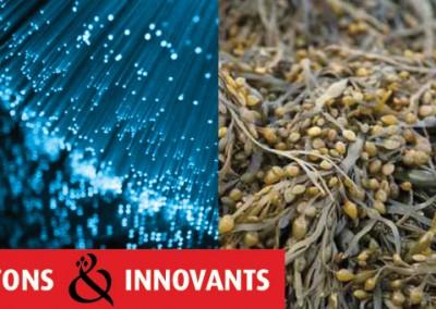 Bretons&innovants