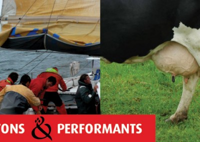 Bretons&performants
