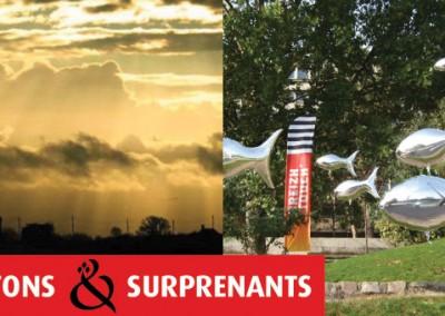 Bretons&surprenants
