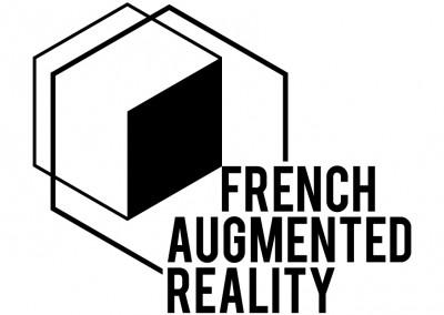 Création du logo FAR