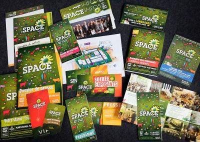 Space-docs2014