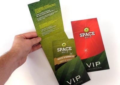 Space-invit-VIP2014