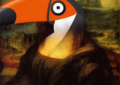 toucan18