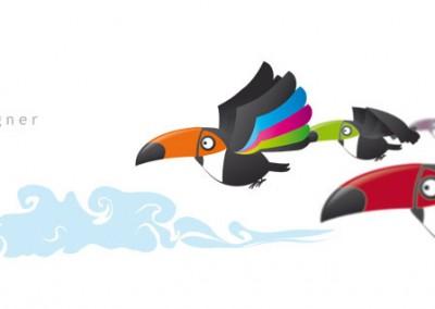 toucan3