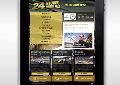 24h-ACO-iPad_A