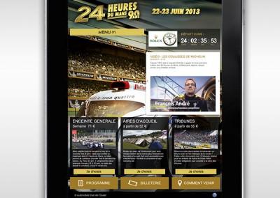 24h-ACO-iPad_B