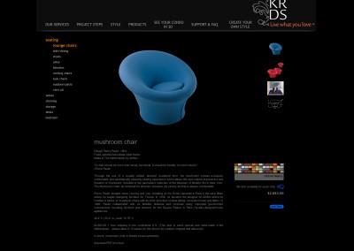 5-produits_fauteuil