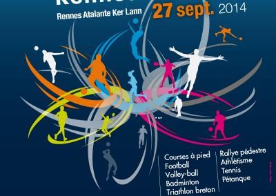 AFFICHE-OlympRA2014