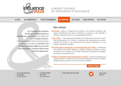 Influence_vous-missions-exe
