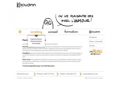 Kaouann-ecran1 A-6