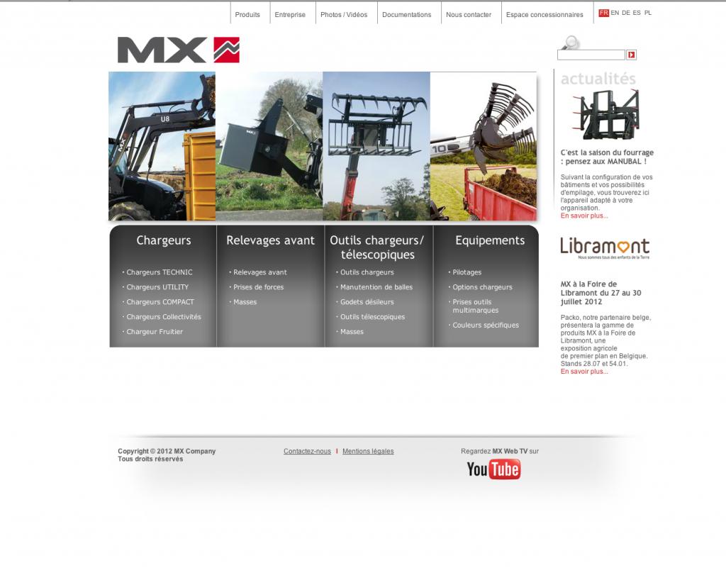 MX-web-0-1024x801