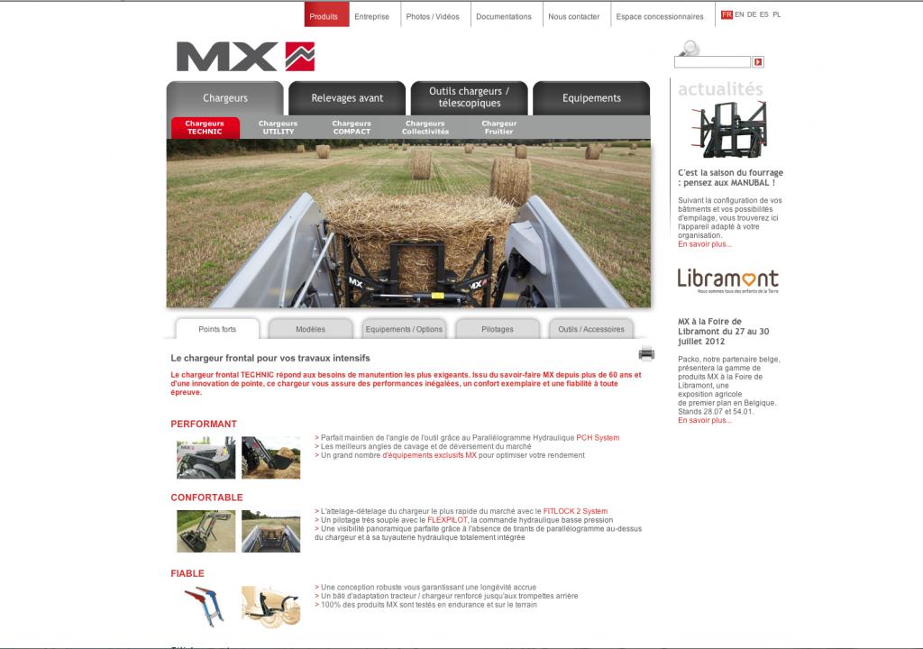 MX-web1-1024x720