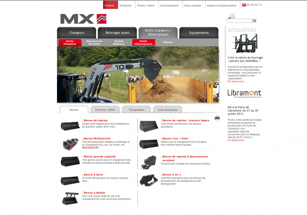MX-web2-1024x718