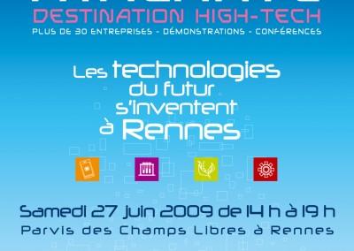 Rennes-Atal-Affiche-40x60