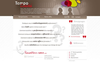 TempoCoachs-accueil-def