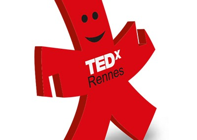 Personnage TEDx def2
