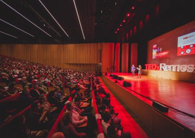 TEDx-2018_favoris-18