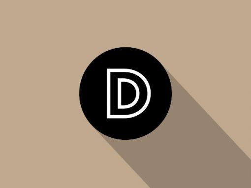 Darnet Design