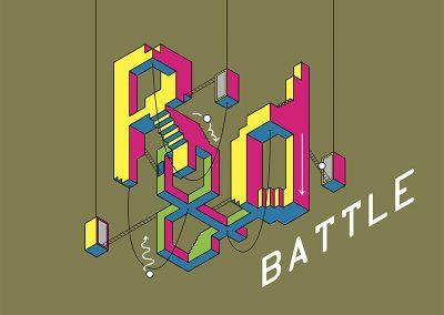 R&D-battle-2017-images&reseaux
