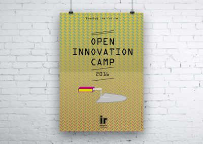 open-innovation-camp-2016