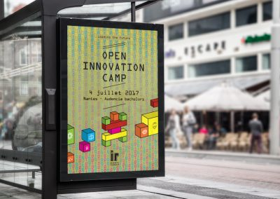 open-innovation-camp-2017