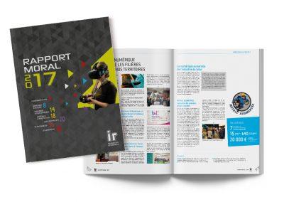 rapport-moral-2018-images&reseaux